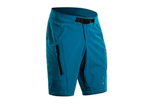 Pulse Over Short - Men's