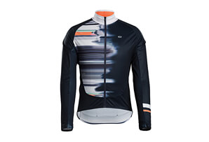 RS Training Long Sleeve Jersey - Men's