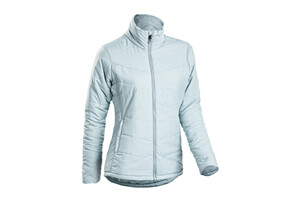 Coast Insulated Jacket - Women's