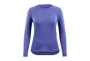 Verve Long Sleeve - Women's