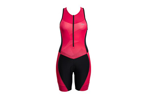 RPM Tri Suit - Women's