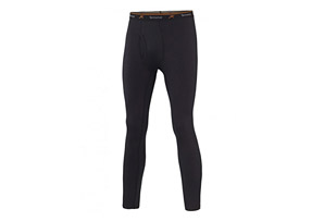 Thermolator 2.0 Pant - Men's