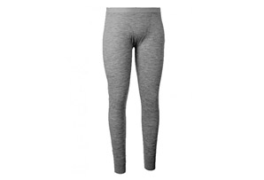 2-Layer Merino Wool 2.0 Pant - Men's