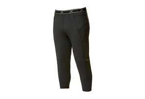 Thermolator 2.0 3/4 Pants - Men's
