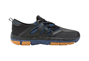 T-Fleerun Shoes - Men's