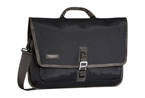 Corp Transit Briefcase