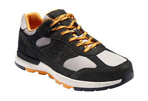 Field Trekker Shoes - Men's