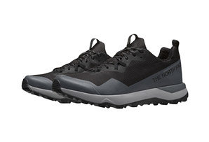 Activist Futurelight Hiking Shoes - Men's