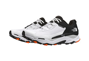 Vectiv Exploris Futurelight Hiking Shoes - Men's