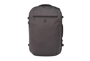 Setout 35L Backpack