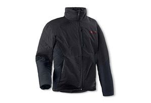 Kooshin Jacket - Men's