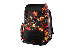 Alliance 45L Sunset Print Backpack