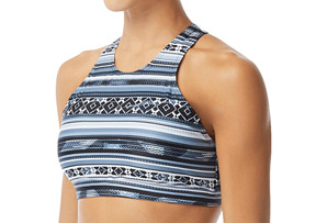 Innoko Kira Top - Women's