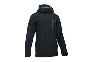 ColdGear Infrared Treeburn GTX Jacket - Men's