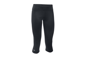 Base 2.0 3/4 Legging - Women's