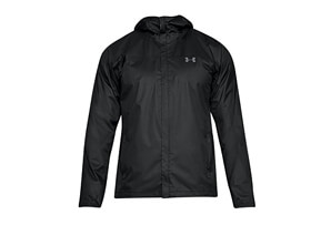 UA Overlook Jacket - Men's
