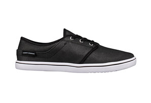 Street Encounter Shoes - Women's