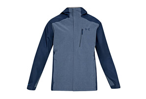 UA Roam PacLite Jacket - Men's