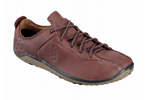 Legacy Shoes - Womens