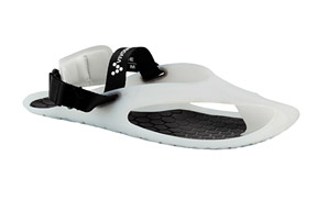 Achilles Sport Sandals - Womens