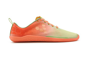 Evo Pure Shoes - Women's