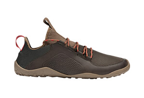Primus Trek Shoes - Women's