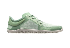 Primus Lite II Bio Shoes - Women's