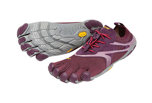 Bikila EVO Shoes - Women's