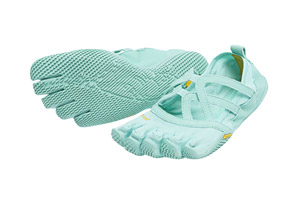 Alitza Loop Shoes - Women's
