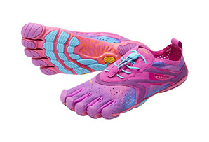 V-Run Shoes - Women's