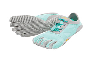 KSO EVO Shoes - Women's