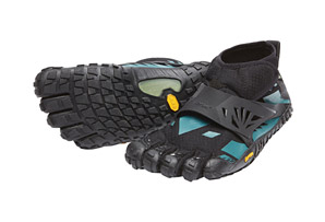 Spyridon MR Elite Shoes - Women's
