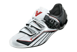 ZOOM Road Shoes - Women's