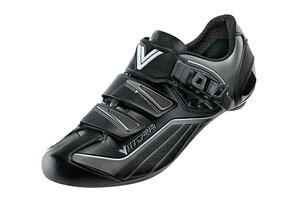 Zoom Shoes - Men's