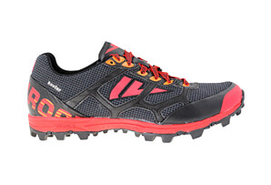 VJ iRock 3 Trail OCR Shoes - Men's