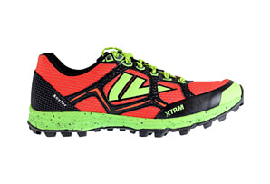 VJ XTRM Trail OCR Shoes - Women's