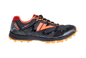 Xero 5 Winter Shoes - Men's