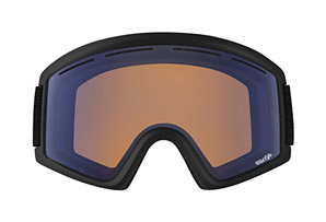Cleaver I Type Goggle
