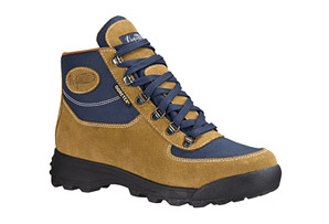 Skywalk GTX Boots - Men's