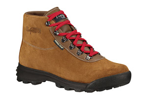Sundowner Boots - Men's