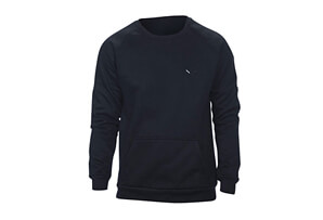 Kangaroo Sweatshirt - Men's