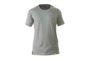Zoe Moisture Wicking T-Shirt - Men's