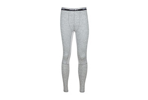 Hunter Solid Performance Tight - Men's