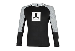 Jaxon Top - Men's