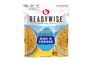 Golden Fields Mac & Cheese Case of 6