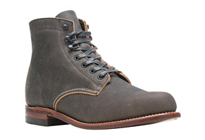1000 Mile Original Boots - Men's