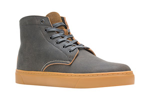 1000 Mile Original Sneakers - Men's