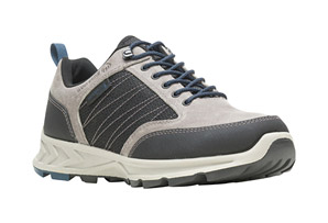 Shiftplus WP Shoes - Men's