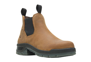 Ramparts Romeo Boots - Men's