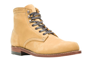 1000 Mile Orginal Boots - Men's
